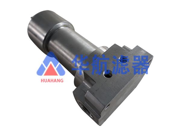 定制HHZU-H160*5管路过滤器 不锈钢过滤器