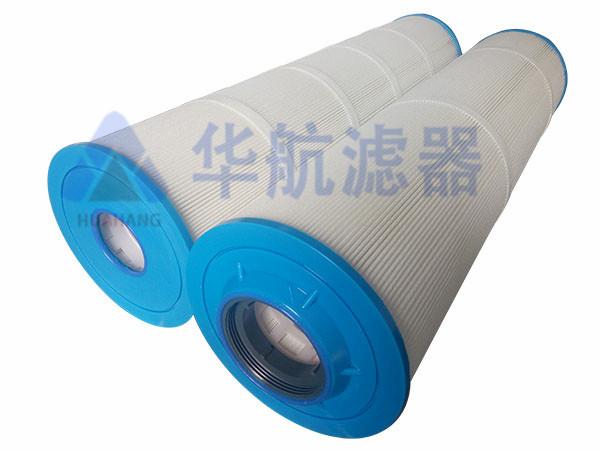 HHC/40-50滤芯 HHC大流量水滤芯